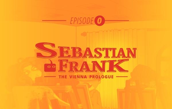 Episode 0 - The Vienna Prologue